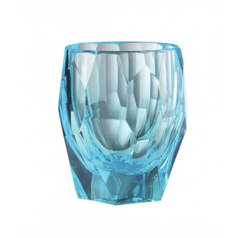 Milly Tumbler Turquoise