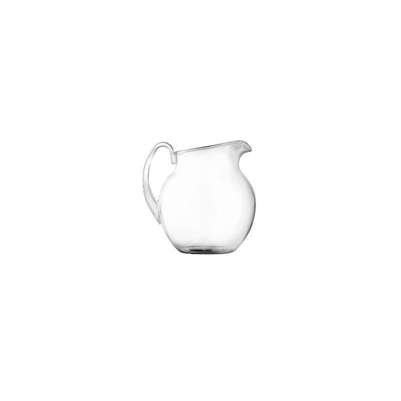 Pitcher Plutone Clear