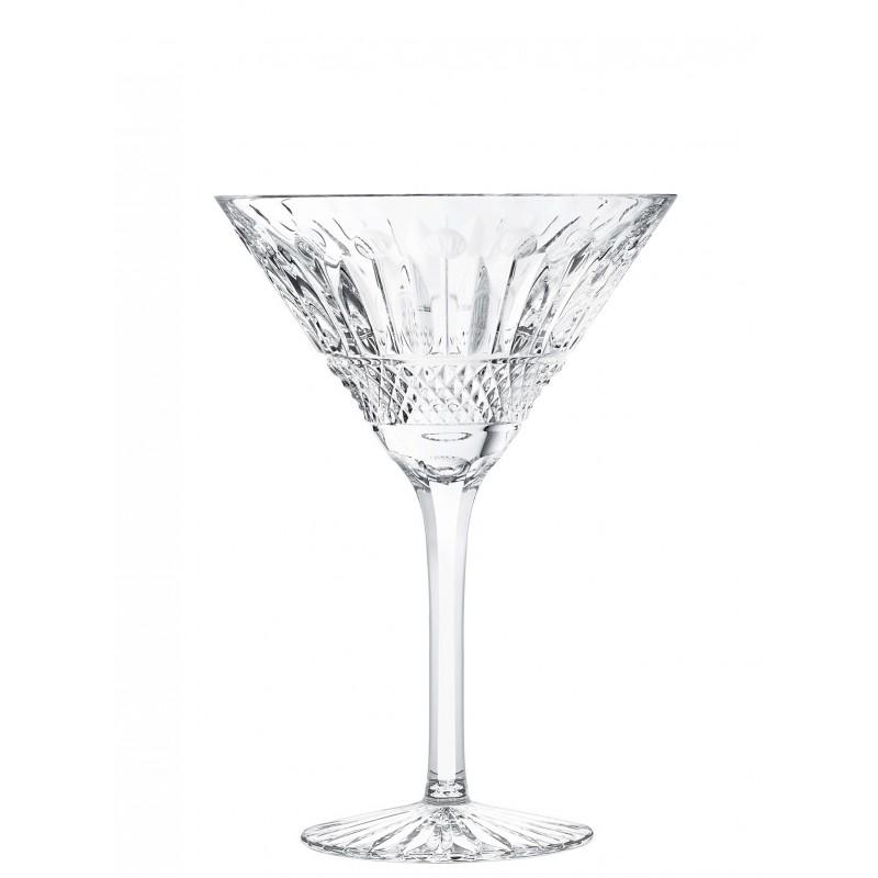 Tommy Verre à Cocktail