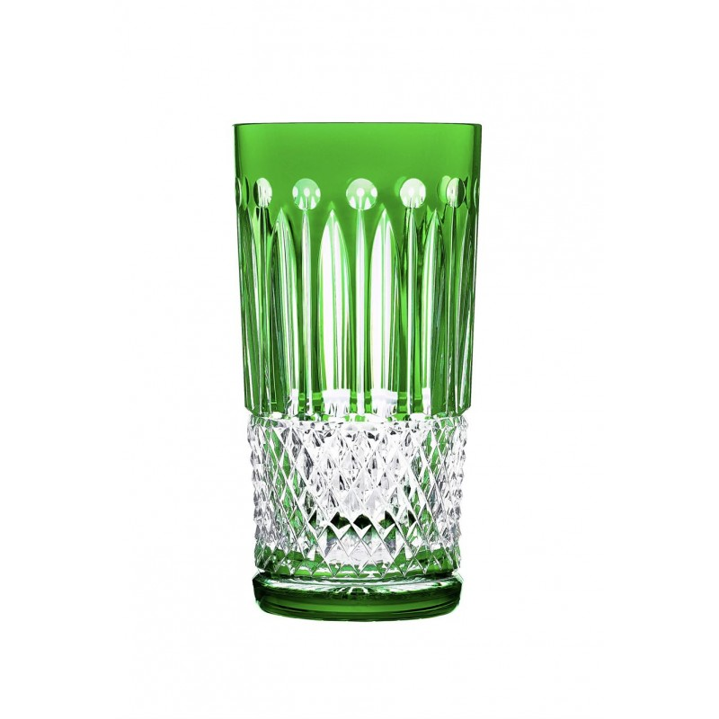 Tommy Highball Large Green
