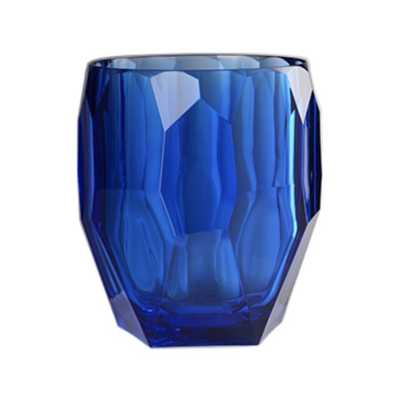 Antartica Ice Bucket Blue