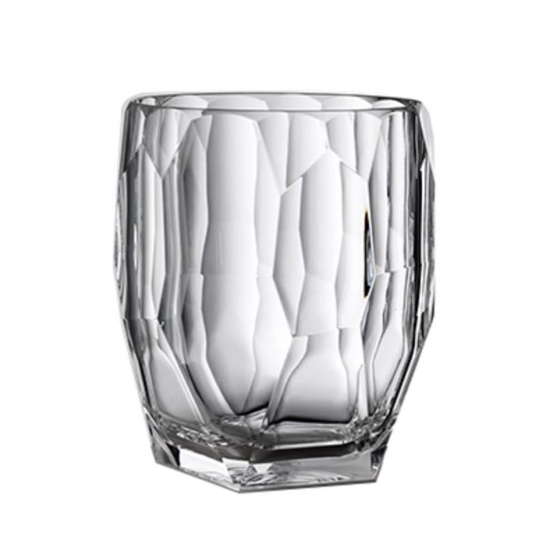 Antartica Ice Bucket Clear