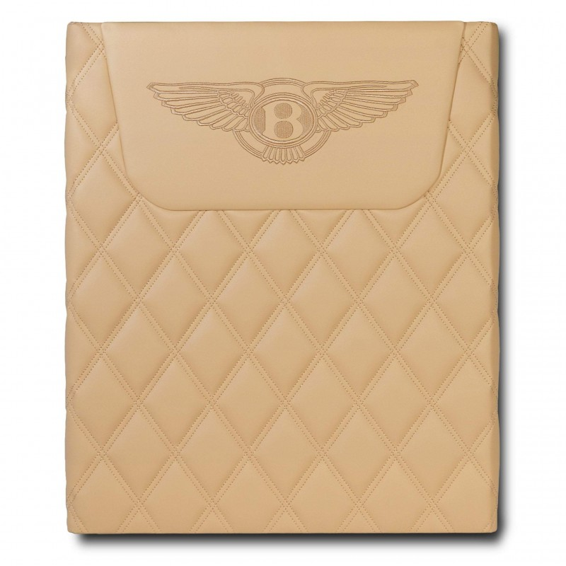 Bentley, The Impossible Collection