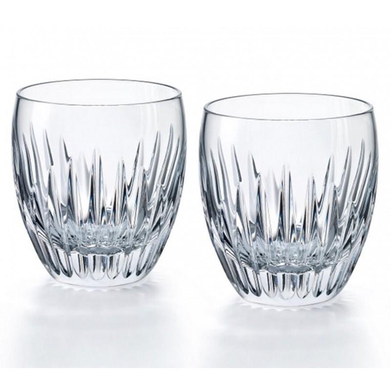 Masséna Glasses Medium - Set of 2