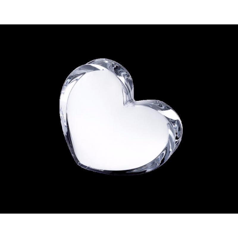 Zinzin Heart Clear