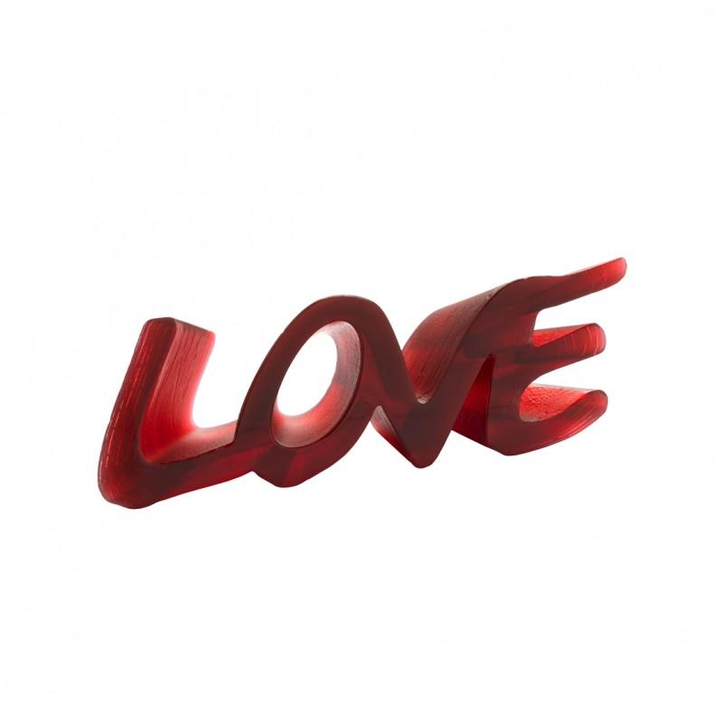 True Love Rouge