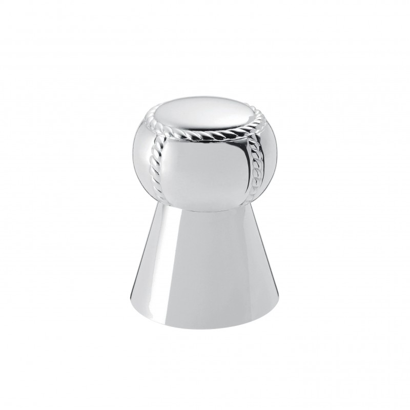 Tuileries Champagne Stopper