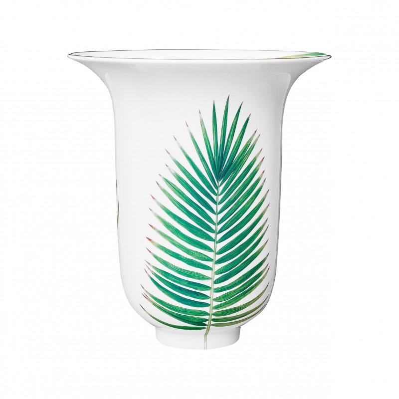Vase Passifolia XXL