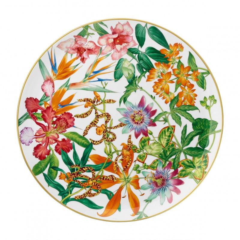 Passifolia Tart Platter