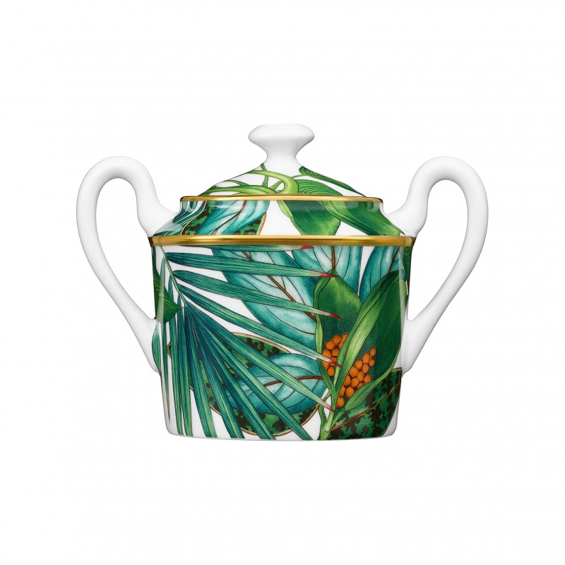 Passifolia Sugar Bowl
