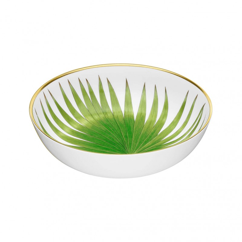 Passifolia Cereal Bowl - Set of 2