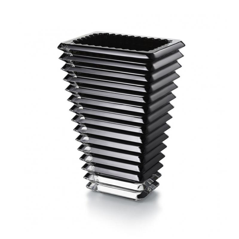 Eye Vase Rectangulaire S