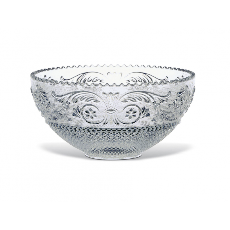 Arabesque Cup Clear