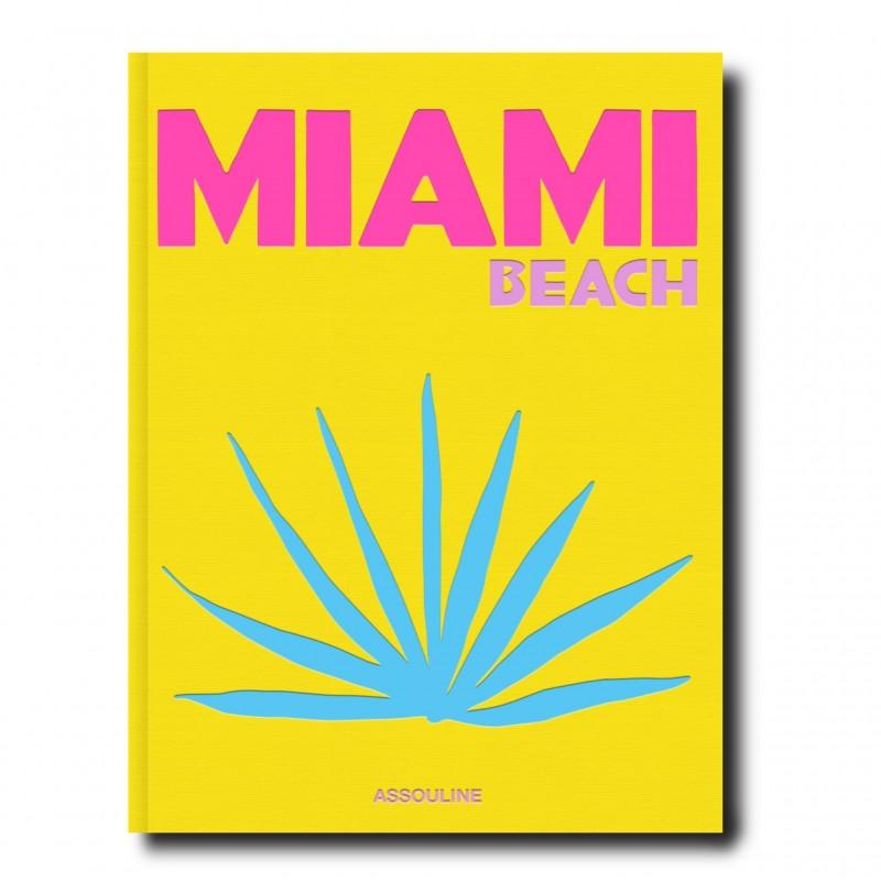 Miami Beach (New Edition)