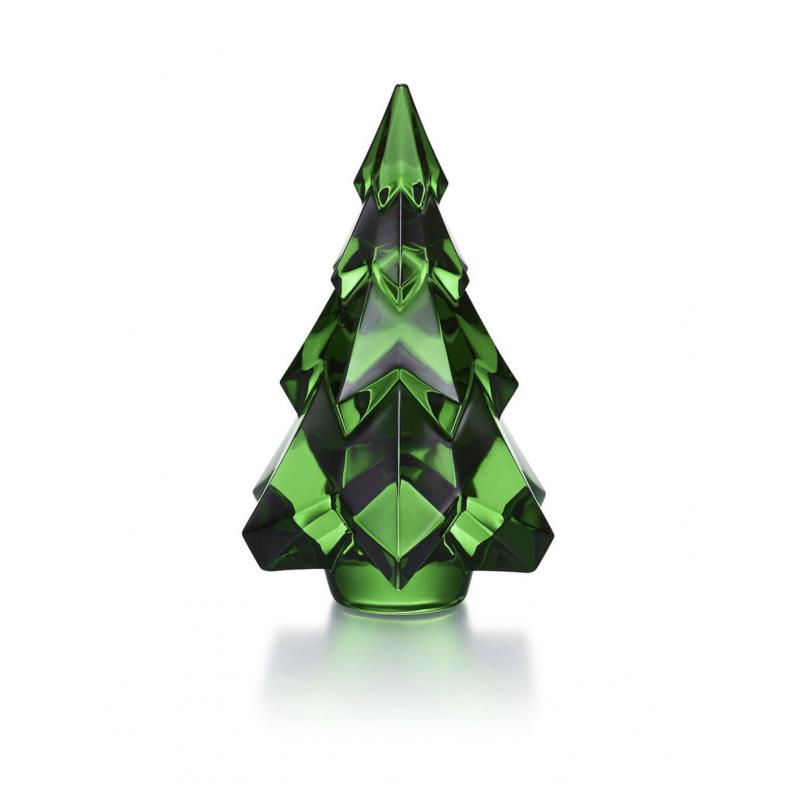Gstaad Fir Green