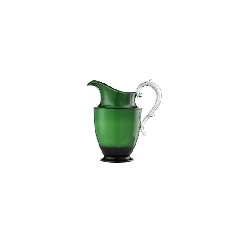 Frederica Pitcher Green