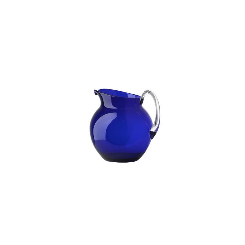Palla Pitcher Blue