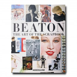 Cecil Beaton: The Art of...
