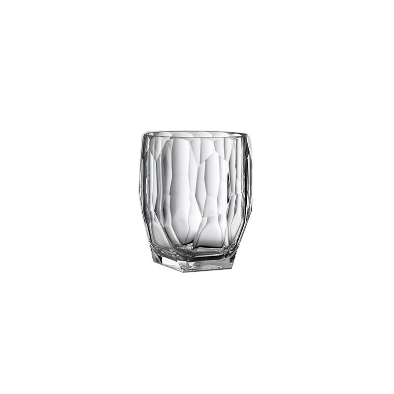 Antartica Sceau à Champagne Transparent