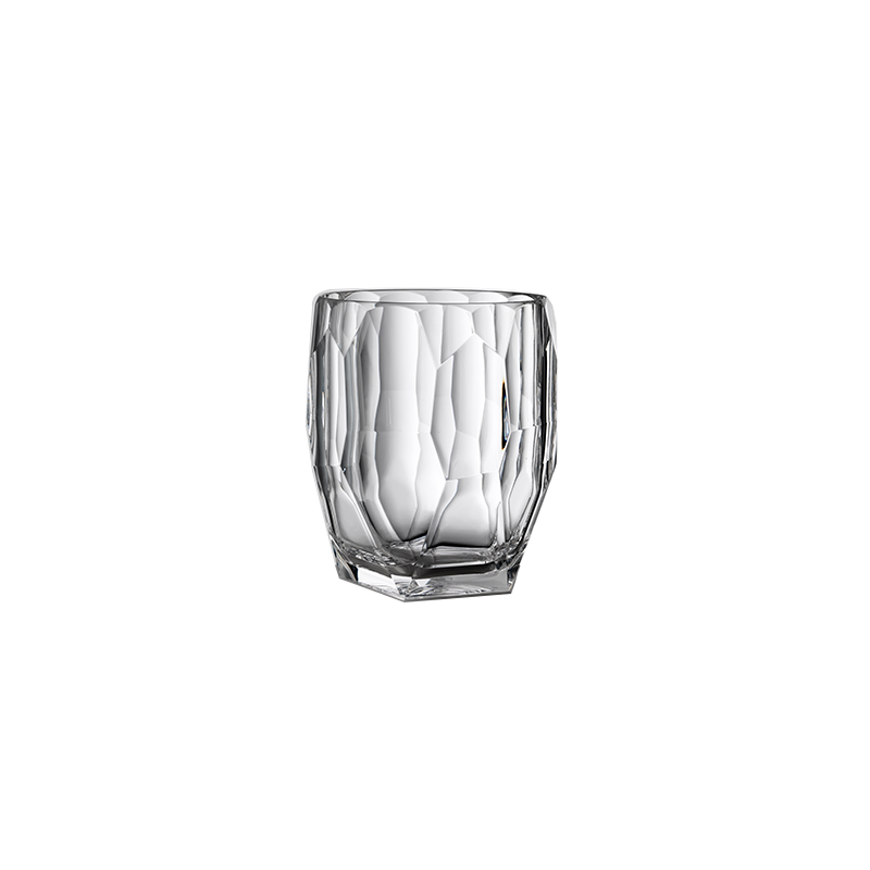 Antartica Champagne Bucket Clear