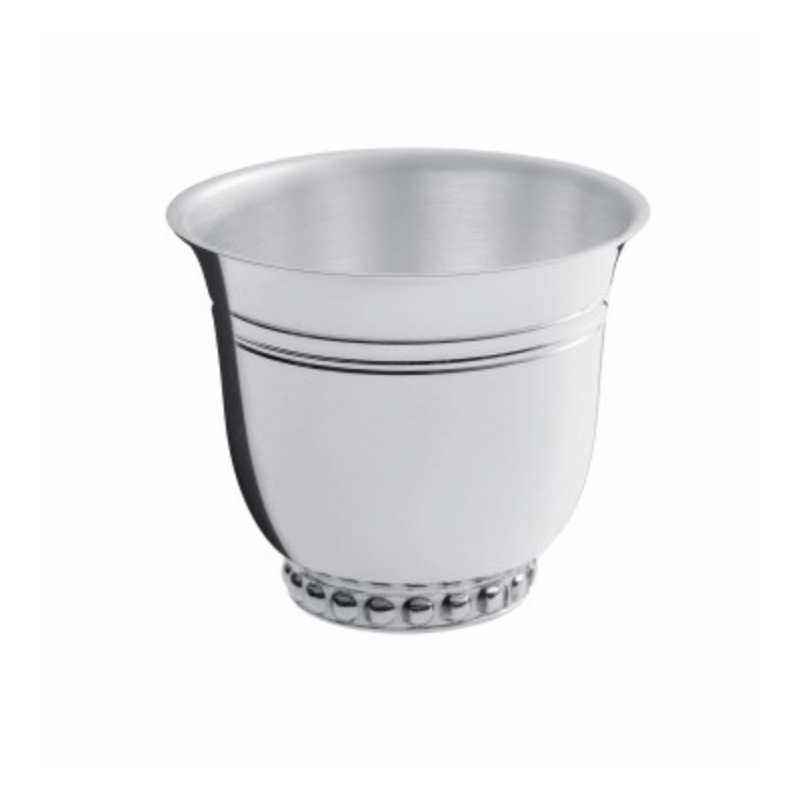 Perles Egg Cup