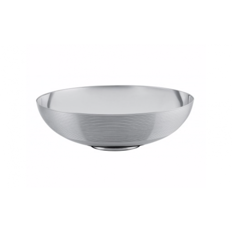 Transat Bowl
