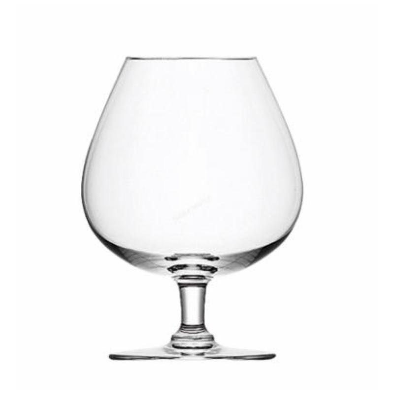 Tenareze Tasting Glass