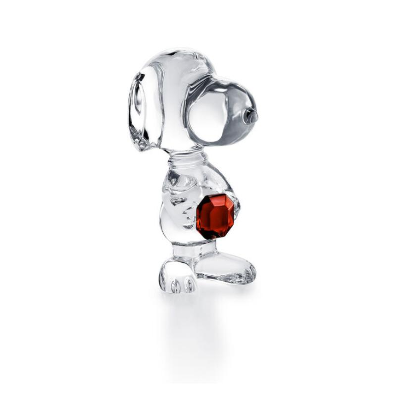Snoopy Octogonale