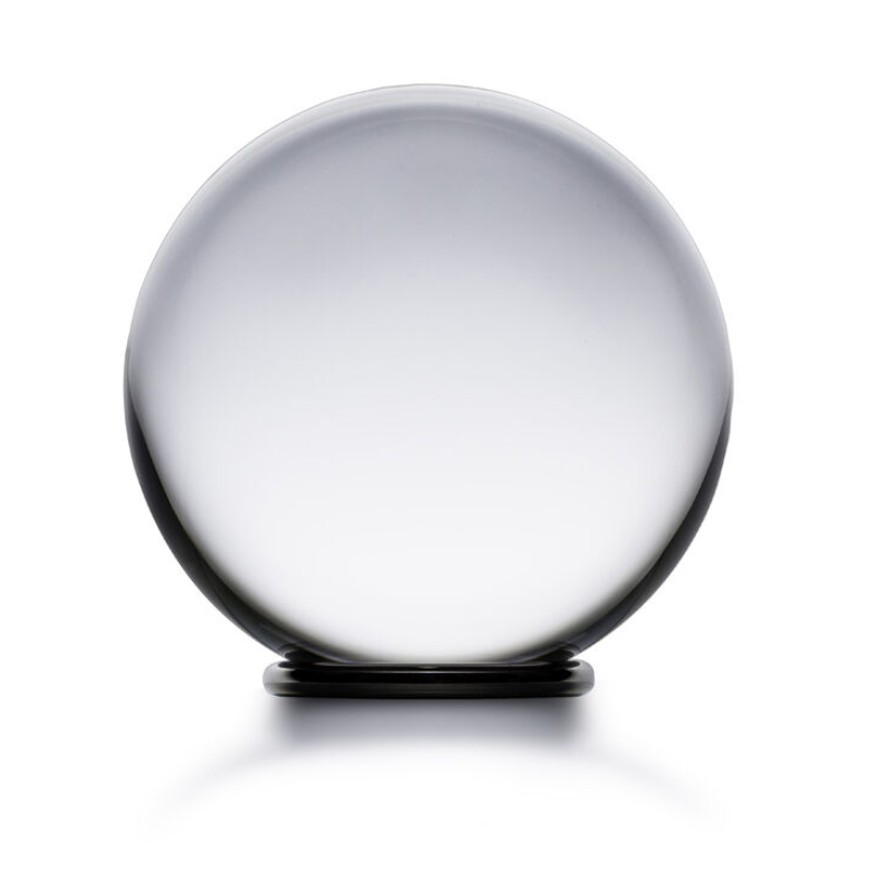 Sirius Ball