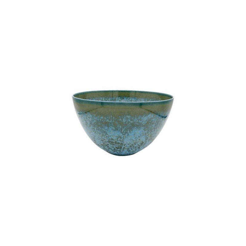 Nymphea Bowl Horizon Medium
