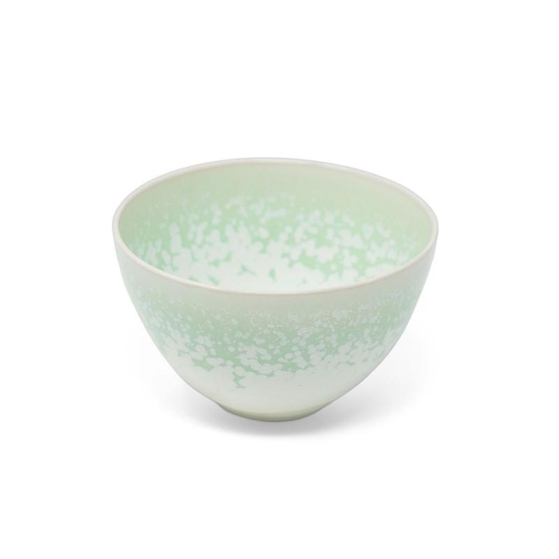 Song Almond Bowl Horizon Medium