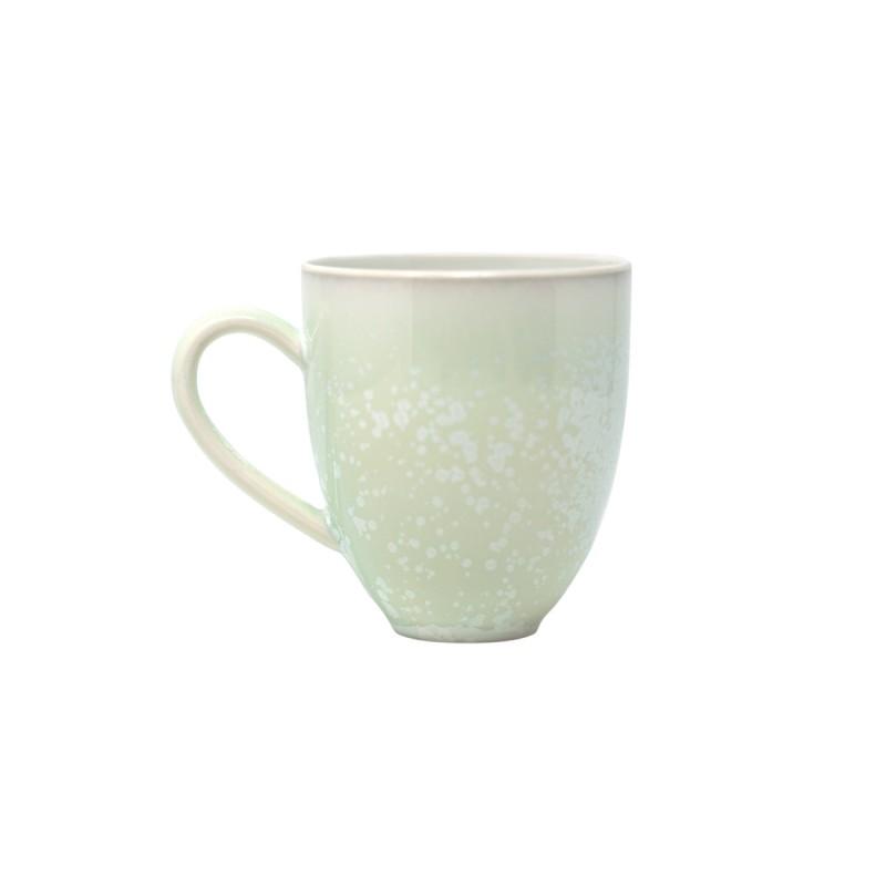 Song Almond Mug Horizon