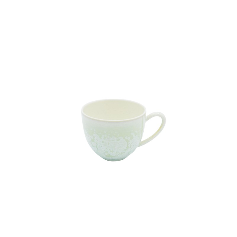 Song Almond Coffee Cup Horizon