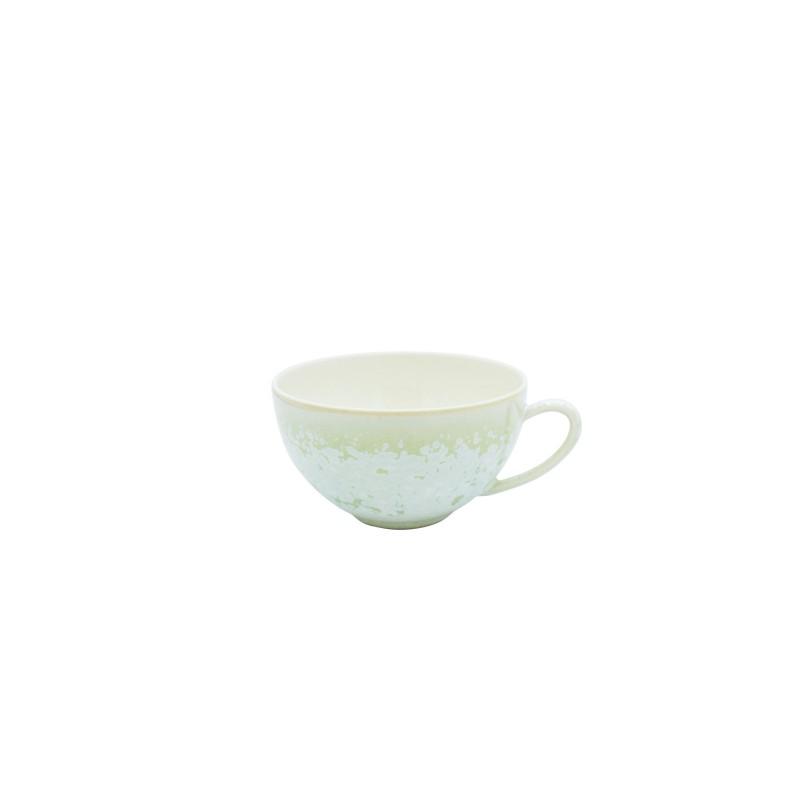 Song Almond Tea Cup Horizon