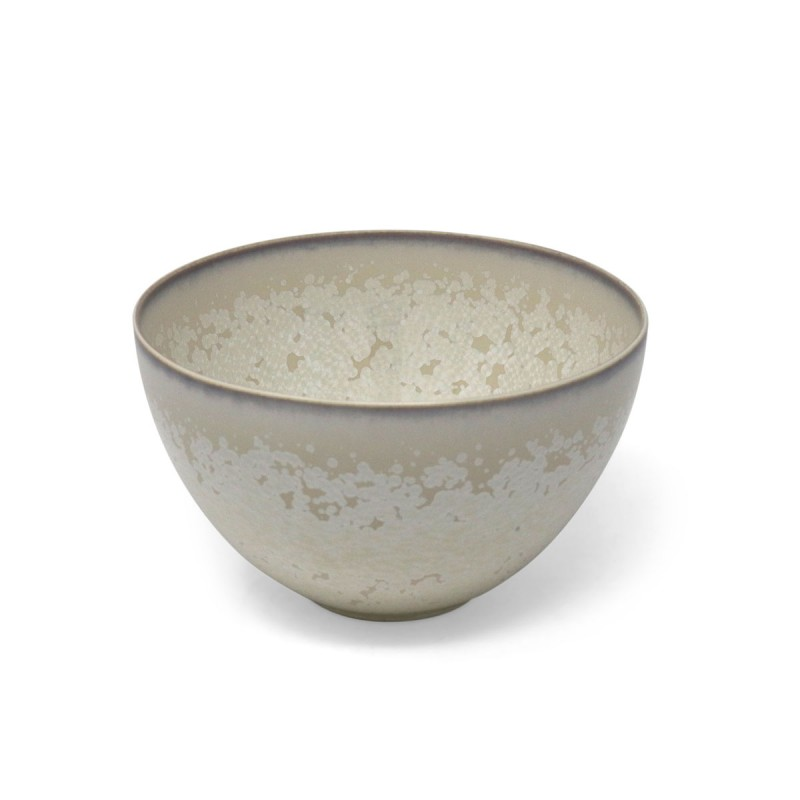 Song Pearl Bowl Horizon Medium