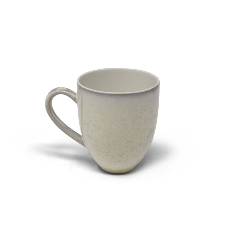 Song Pearl Mug Horizon