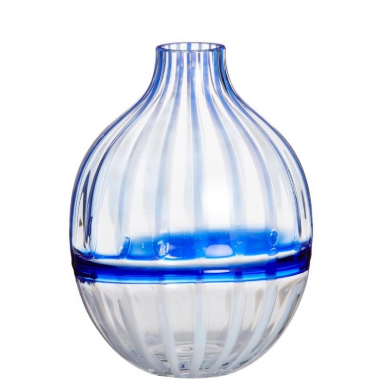 Vase Single Flower