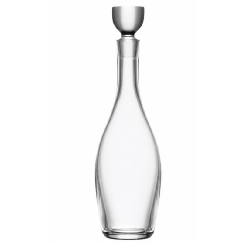 Amadeus Wine Decanter