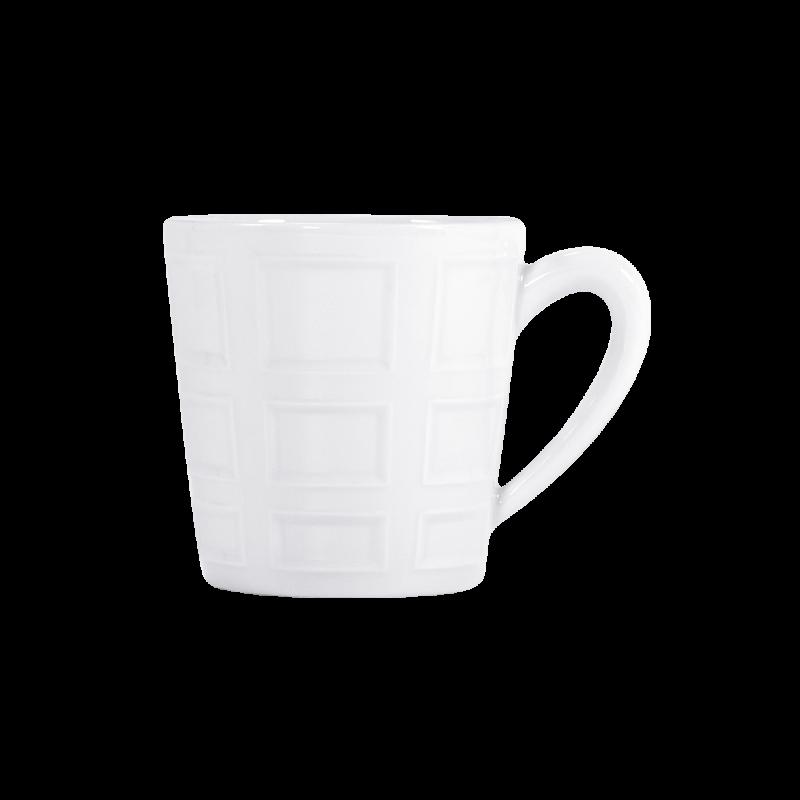 Mug Naxos