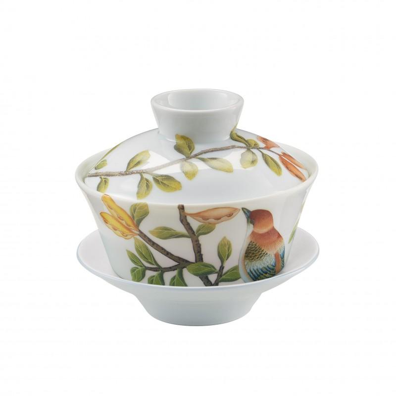 Paradis Chinese Tea Cup