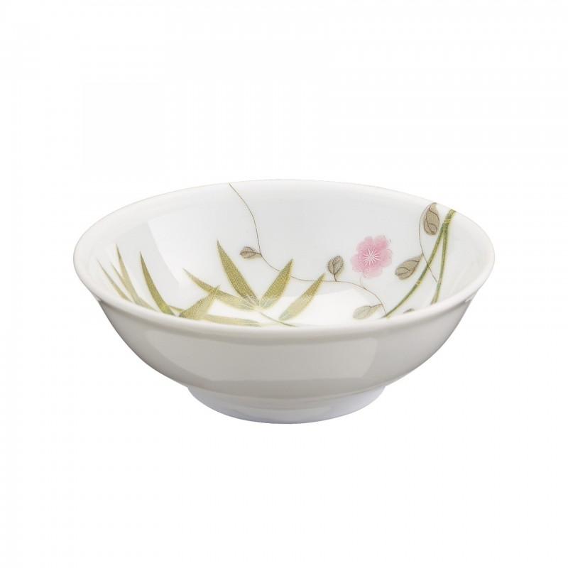 Paradis Chinese Soja Cup