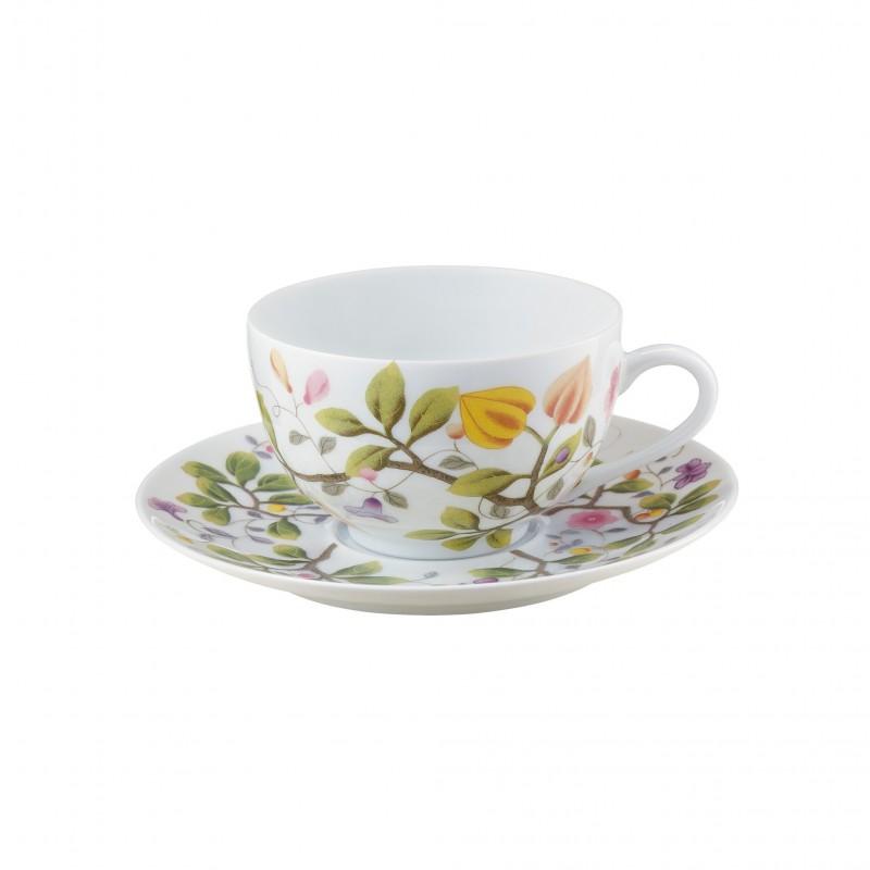 Paradis Tea Cup