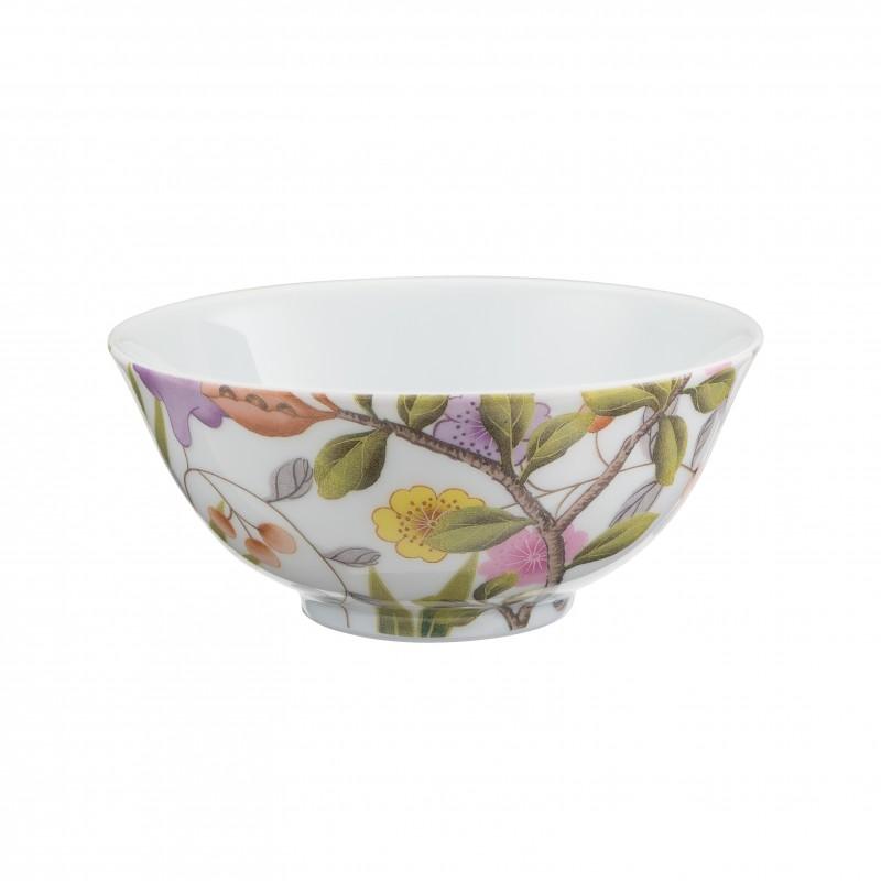 Paradis Chinese Rice Bowl