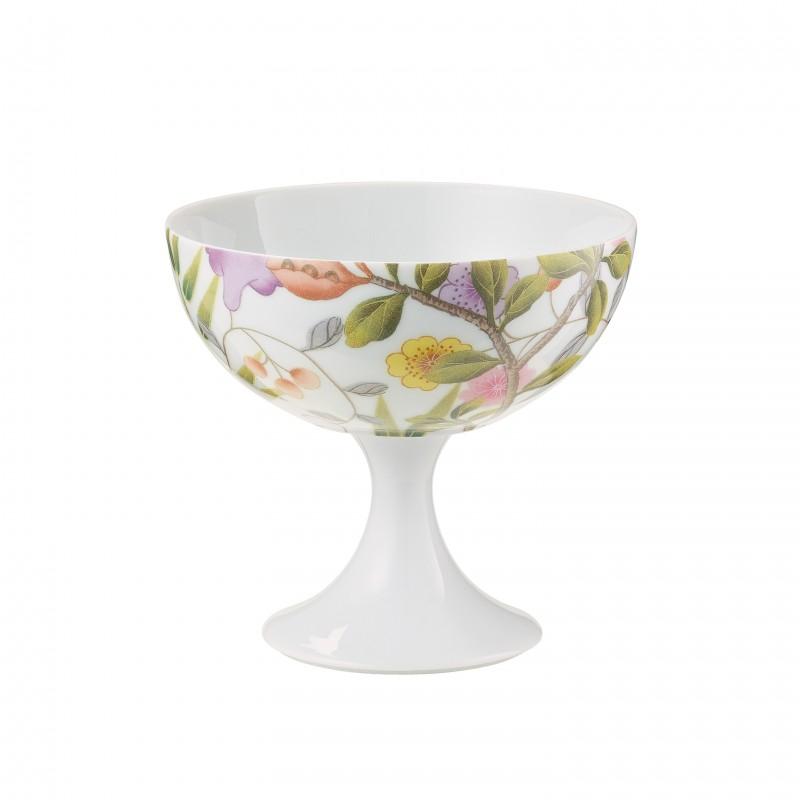 Paradis Sundae Cup
