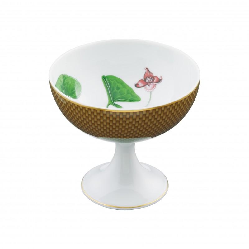 Trésor Fleuri Sundae Cup