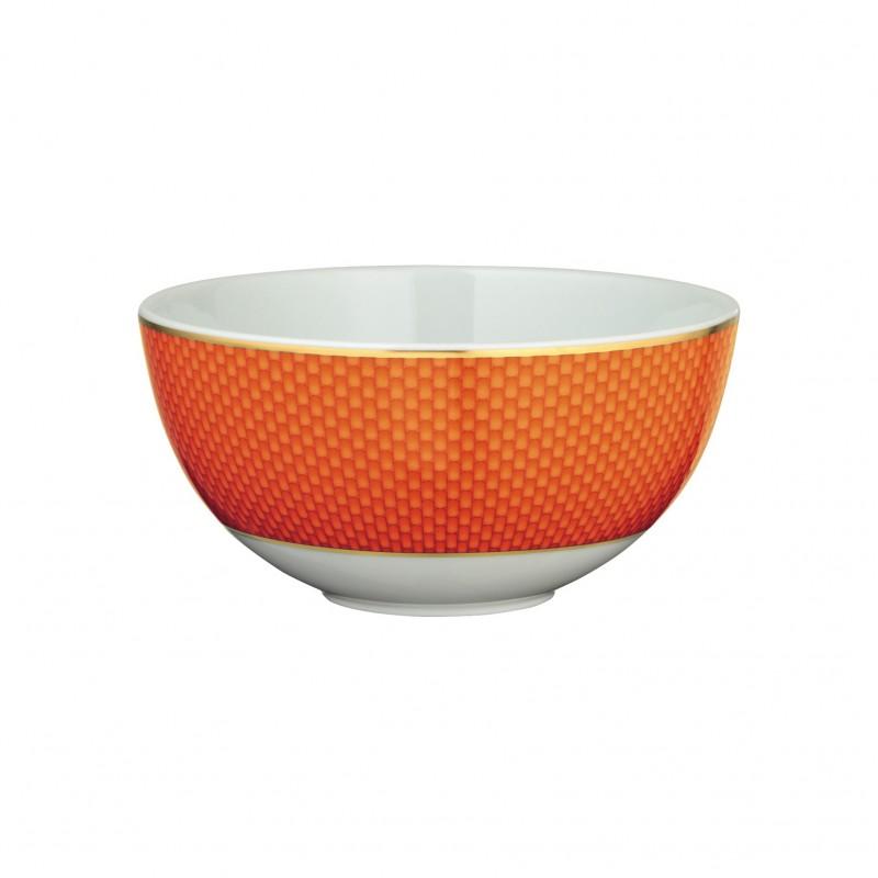 Trésor Orange Bol