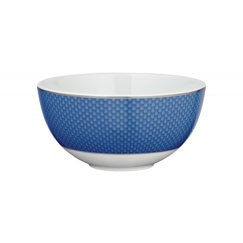 Trésor Bleu Bowl