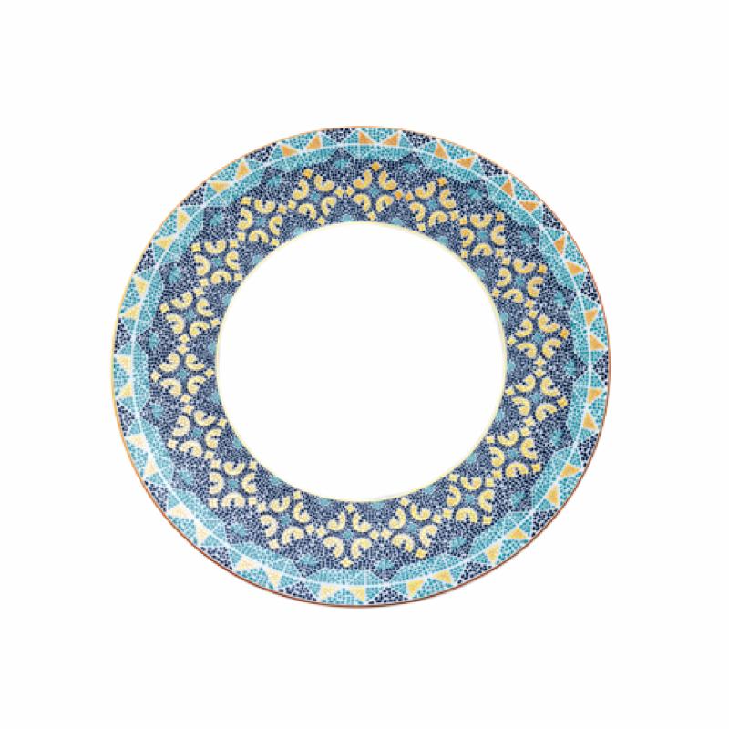 Portofino Dessert Plate