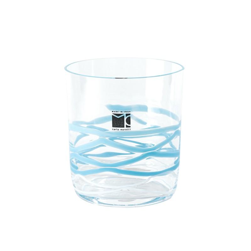 Bora Glass Rete Sabrina