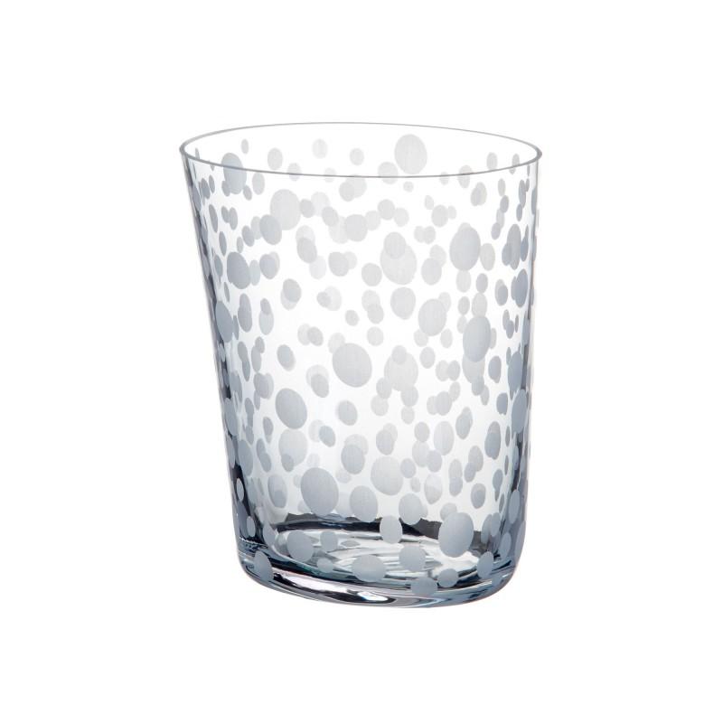 Bora Glass Molato Subotic